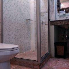 Отель Pannapa Resort ванная фото 2