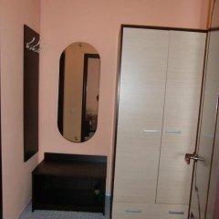 Гостиница Успенская Тамбов сейф в номере