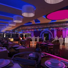 Ramada by Wyndham Mersin Турция, Мерсин - отзывы, цены и фото номеров - забронировать отель Ramada by Wyndham Mersin онлайн развлечения