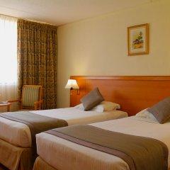 Отель Lou Lou'a Beach Resort ОАЭ, Шарджа - 7 отзывов об отеле, цены и фото номеров - забронировать отель Lou Lou'a Beach Resort онлайн комната для гостей фото 4