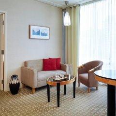 Отель Sofitel Montreal Golden Mile Канада, Монреаль - отзывы, цены и фото номеров - забронировать отель Sofitel Montreal Golden Mile онлайн комната для гостей фото 4