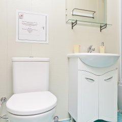 Мини-отель Мери Поппинс ванная фото 2