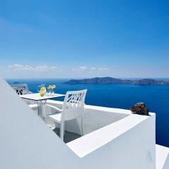 Отель Kasimatis Suites Греция, Остров Санторини - отзывы, цены и фото номеров - забронировать отель Kasimatis Suites онлайн пляж фото 2
