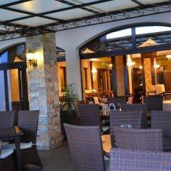 Отель Chateau-Hotel Trendafiloff Болгария, Димитровград - отзывы, цены и фото номеров - забронировать отель Chateau-Hotel Trendafiloff онлайн фото 3