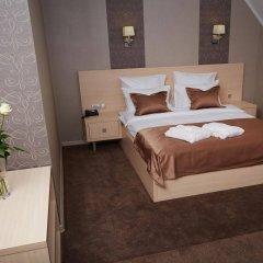 Гостиница Губернская в Калуге 7 отзывов об отеле, цены и фото номеров - забронировать гостиницу Губернская онлайн Калуга спа