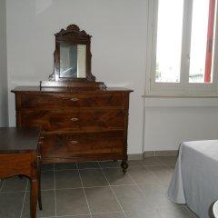 Отель Villa Marietta Чивитанова-Марке удобства в номере фото 2