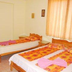 Отель Fener Guest House Поморие комната для гостей фото 5