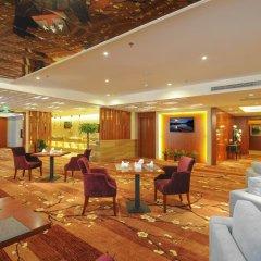 AVIC Hotel Beijing питание фото 2