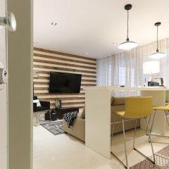 Отель Marques Design I By Homing Лиссабон удобства в номере