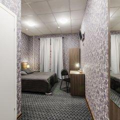 Отель 338 на Мира Санкт-Петербург сауна