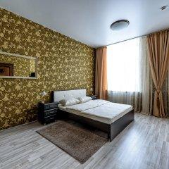 Гостиница Азия в Перми отзывы, цены и фото номеров - забронировать гостиницу Азия онлайн Пермь комната для гостей фото 2