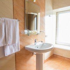 Гостиница Villa Neapol Украина, Одесса - 1 отзыв об отеле, цены и фото номеров - забронировать гостиницу Villa Neapol онлайн ванная фото 2