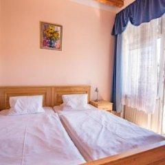 Отель Apartmany Victoria Чехия, Карловы Вары - отзывы, цены и фото номеров - забронировать отель Apartmany Victoria онлайн сейф в номере