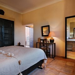 Отель Kasbah Bab Ourika комната для гостей фото 2