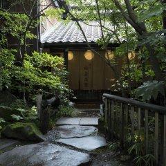Отель Yufu Ryochiku Хидзи фото 4