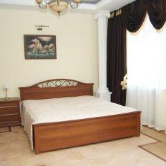 Мини-отель Династия комната для гостей фото 5