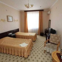 Отель Азия Самарканд Узбекистан, Самарканд - отзывы, цены и фото номеров - забронировать отель Азия Самарканд онлайн комната для гостей фото 2