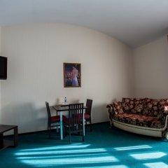 Гостиница Марафон в Липецке 2 отзыва об отеле, цены и фото номеров - забронировать гостиницу Марафон онлайн Липецк удобства в номере фото 2