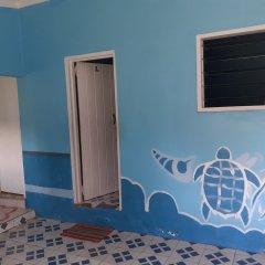 Отель Amour Rendezvous HomeStay Вити-Леву фото 5