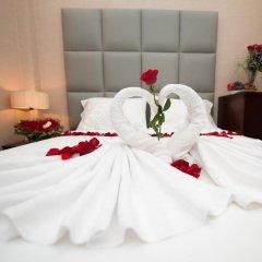 Отель ACE Hotel Вьетнам, Хошимин - отзывы, цены и фото номеров - забронировать отель ACE Hotel онлайн в номере фото 2