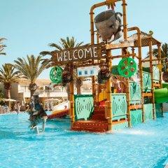 Отель SunConnect Los Delfines Hotel Испания, Кала-эн-Форкат - отзывы, цены и фото номеров - забронировать отель SunConnect Los Delfines Hotel онлайн фото 12