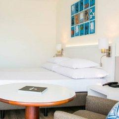Отель Pestana Cascais Ocean & Conference Aparthotel комната для гостей фото 4