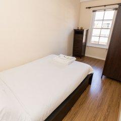 Отель Eson2 - The Martlett Court Residence II комната для гостей фото 2