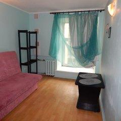 Гостиница Komnaty na Nevskom Prospekte комната для гостей фото 3