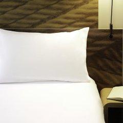 Отель ibis Lisboa Liberdade удобства в номере