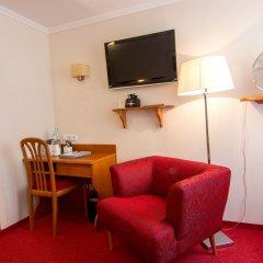 Отель Trumer Stube Зальцбург удобства в номере фото 2