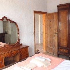 Eagle Cave Inn Турция, Ургуп - отзывы, цены и фото номеров - забронировать отель Eagle Cave Inn онлайн