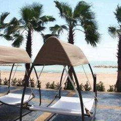 The Sand Beach Hotel Pattaya фото 6