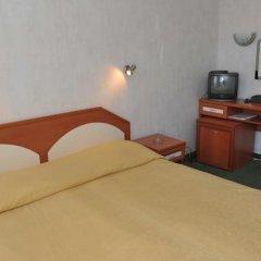 Zefir Hotel комната для гостей фото 4