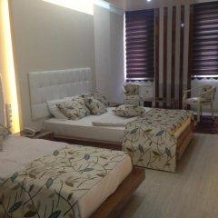 Senler Турция, Хаккари - отзывы, цены и фото номеров - забронировать отель Senler онлайн комната для гостей фото 3
