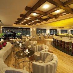 Отель Park Regis Kris Kin Дубай фото 3