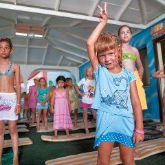 Отель Club Nena - All Inclusive детские мероприятия