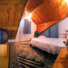 Гостиница Anglia Украина, Борисполь - 7 отзывов об отеле, цены и фото номеров - забронировать гостиницу Anglia онлайн комната для гостей фото 5