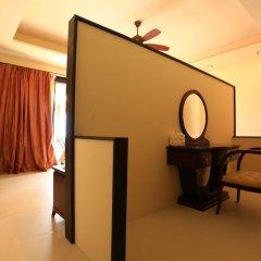 Отель Kihaad Maldives удобства в номере фото 2