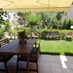 Отель Kripis House Греция, Пефкохори - отзывы, цены и фото номеров - забронировать отель Kripis House онлайн фото 10