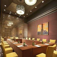 Отель Sheraton Qingyuan Lion Lake Resort