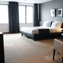 Отель Best Western Premier Hotel Weinebrugge Бельгия, Брюгге - 1 отзыв об отеле, цены и фото номеров - забронировать отель Best Western Premier Hotel Weinebrugge онлайн комната для гостей