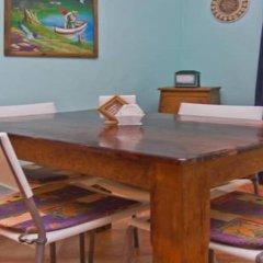 Отель Condo Oltroceano by Playa Paradise Мексика, Плая-дель-Кармен - отзывы, цены и фото номеров - забронировать отель Condo Oltroceano by Playa Paradise онлайн питание