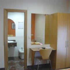Отель Aitana Испания, Ирун - отзывы, цены и фото номеров - забронировать отель Aitana онлайн
