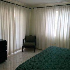 Отель Majestic Supreme Ridge Cott комната для гостей фото 3
