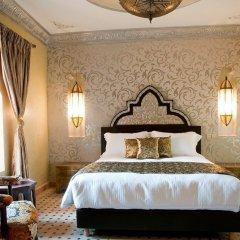Отель Le Temple Des Arts Марокко, Уарзазат - отзывы, цены и фото номеров - забронировать отель Le Temple Des Arts онлайн фото 14