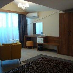 Huseyin Hotel Турция, Гиресун - отзывы, цены и фото номеров - забронировать отель Huseyin Hotel онлайн фото 13