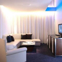 Отель Dream Bangkok комната для гостей фото 3