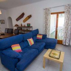 Отель Agi Casa Puerto Испания, Курорт Росес - отзывы, цены и фото номеров - забронировать отель Agi Casa Puerto онлайн комната для гостей фото 2