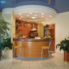 Отель Grand Hotel La Tonnara Италия, Амантея - отзывы, цены и фото номеров - забронировать отель Grand Hotel La Tonnara онлайн гостиничный бар