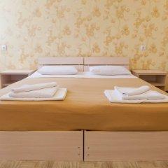 Гостиница Reskator Hotel в Сочи 8 отзывов об отеле, цены и фото номеров - забронировать гостиницу Reskator Hotel онлайн спа фото 2